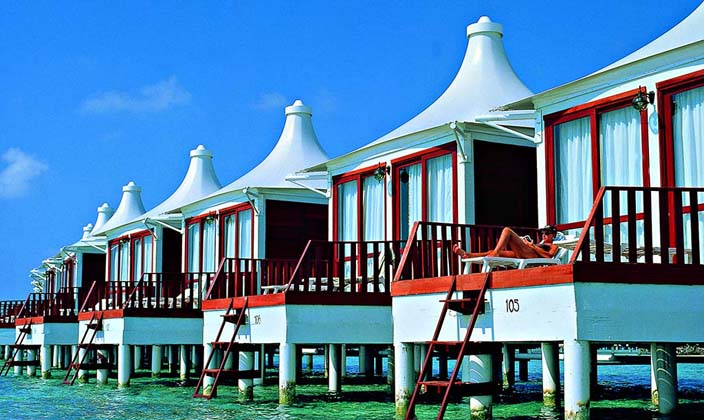 water-Bungalows.jpg