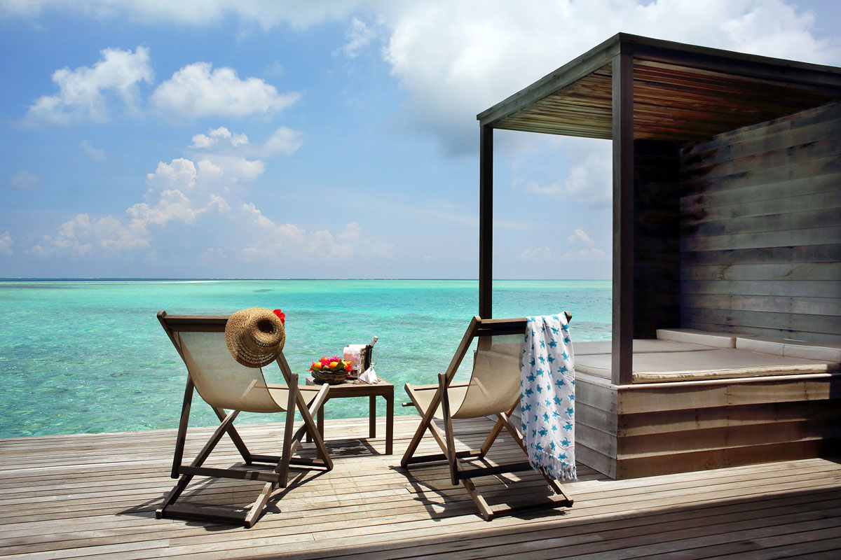 overwater_deluxe_maldives_S4A5014.jpg