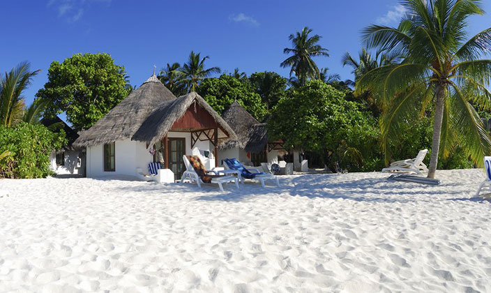 Beach-Bungalow1.jpg