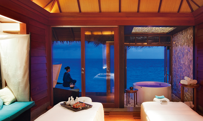 halaveli-maldives-u-spa-couple-treatment-room-1.jpg